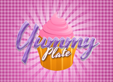 yummyplate-banner.jpg